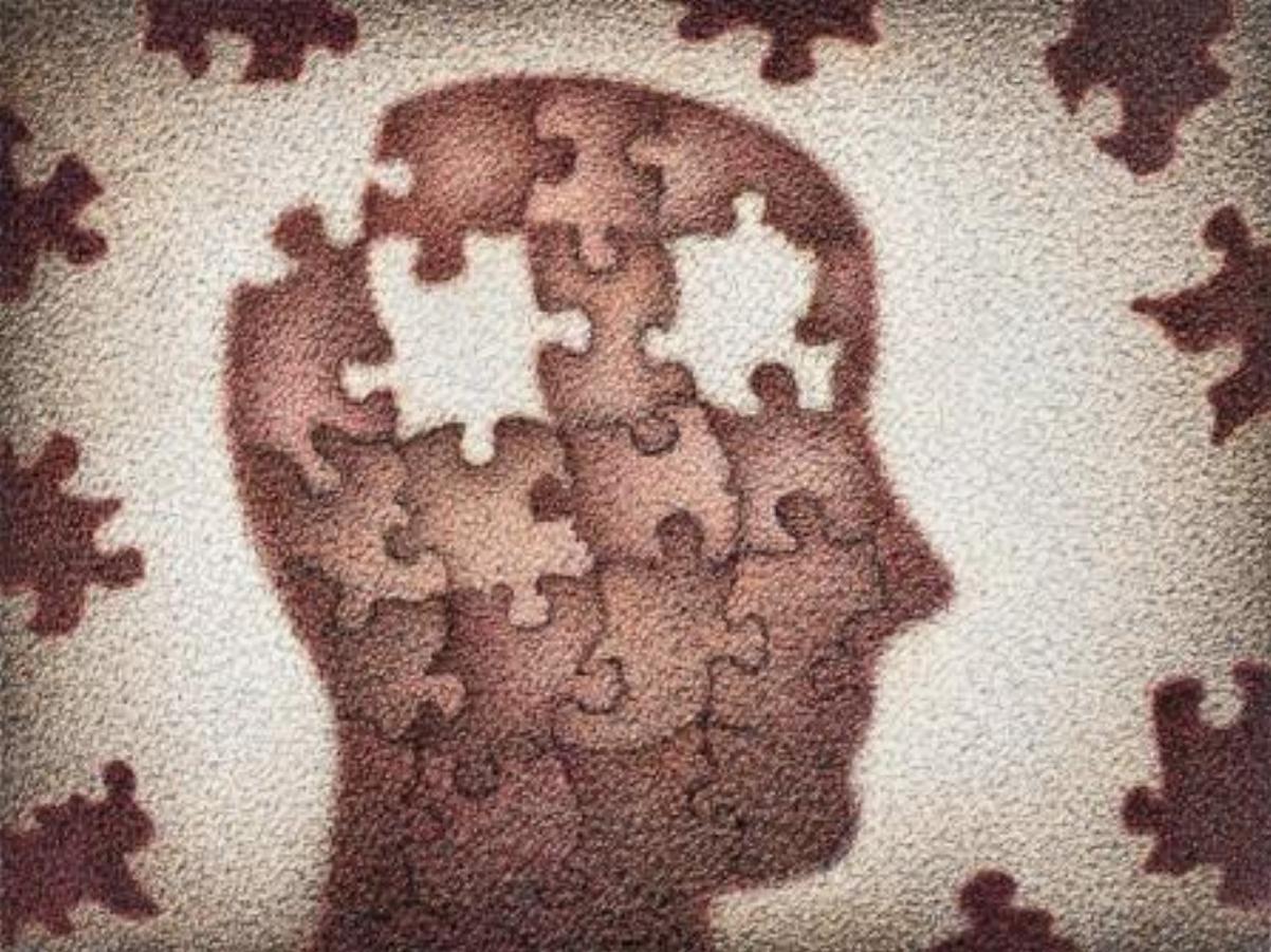 La psicoterapia